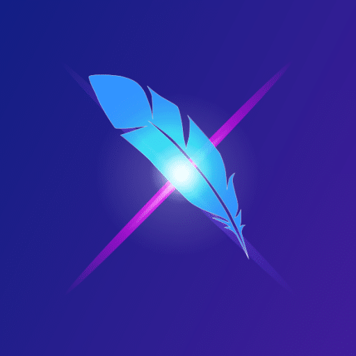 LightX photo editor for Windows PC – XP/7/8/10