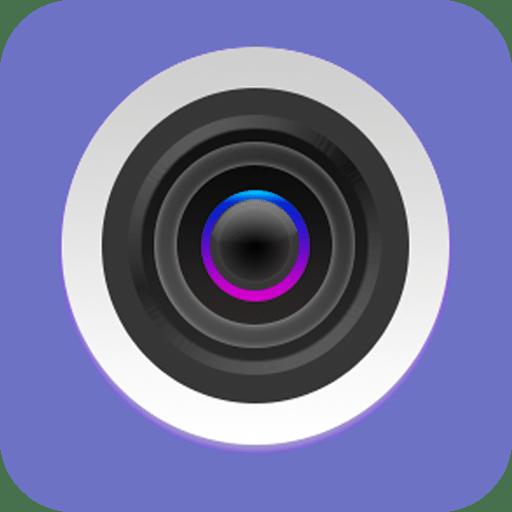 CamHi for PC – Windows XP/7/8/10