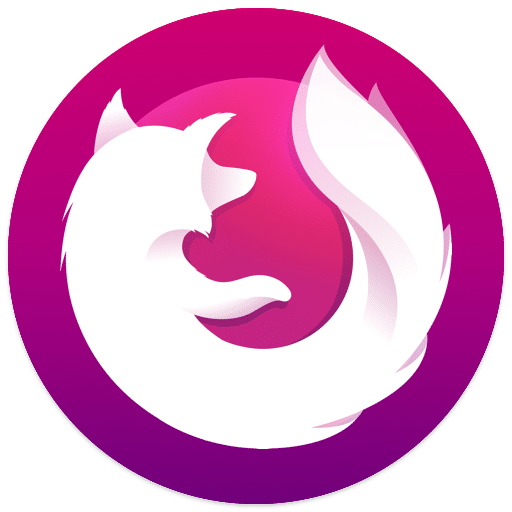 Firefox Focus for Windows PC – XP/7/8/10