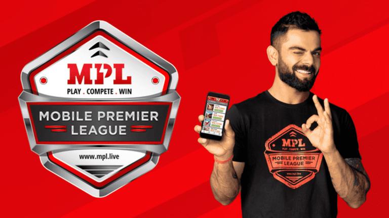 MPL(Mobile Premier League) for PC – Windows XP/7/8/10