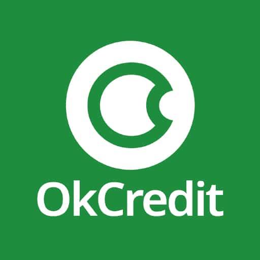 OkCredit for PC – Windows XP/7/8/10