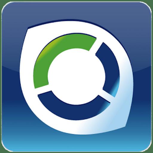 OMGuard HD for Windows PC – XP/7/8/10