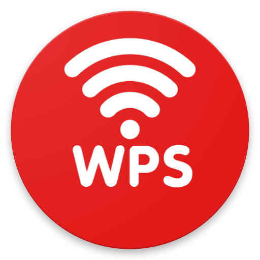WPS Connect for PC – Windows XP/7/8/10