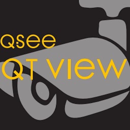 Q-See QT View for PC – Windows XP/7/8/10