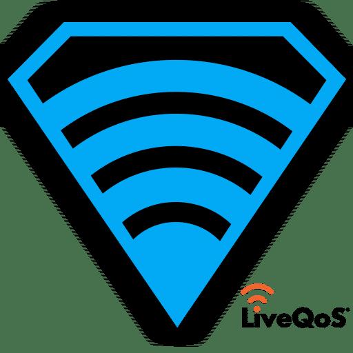 SuperBeam for PC – Windows XP/7/8/10