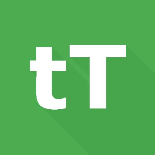 tTorrent for PC