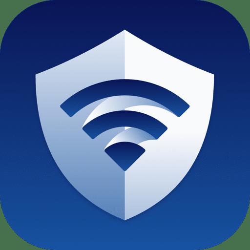 VPN Robot for PC – Windows XP/7/8/10