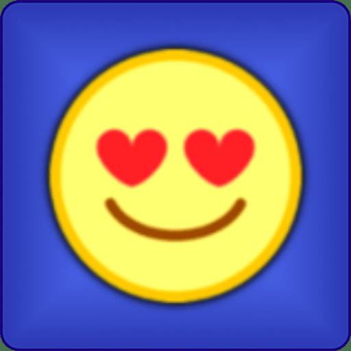 Emoji Font for FlipFont 3 for PC – Windows XP/7/8/10