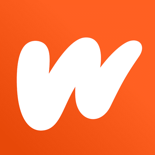 Download Wattpad for PC – Windows XP/7/8/10