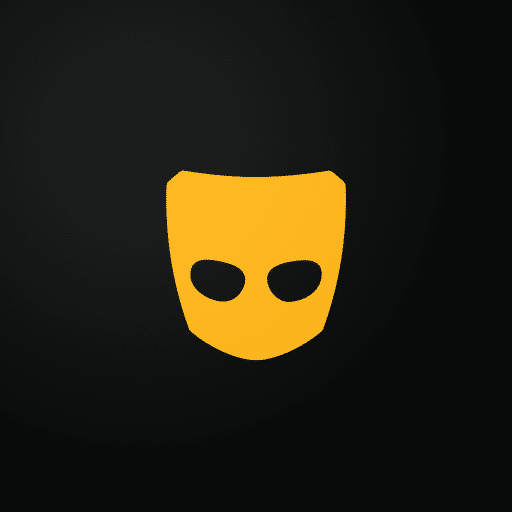 Grindr for PC – Windows XP/7/8/10
