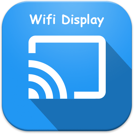 Download Miracast for PC – Windows XP/7/8/10