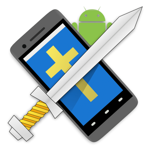 MySword Bible for PC – Windows XP/7/8/10
