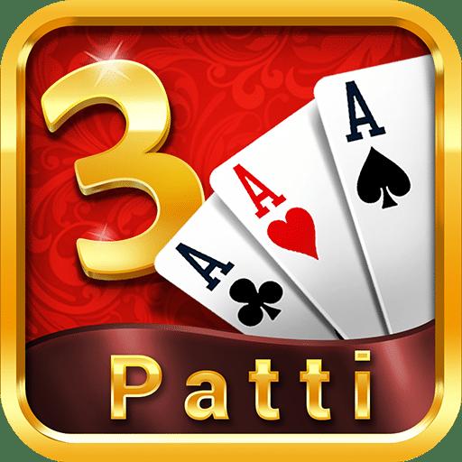 Teen Patti Gold for PC – Windows XP/7/8/10