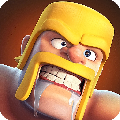 Download Clash of Clans for PC – Windows XP/7/8/10