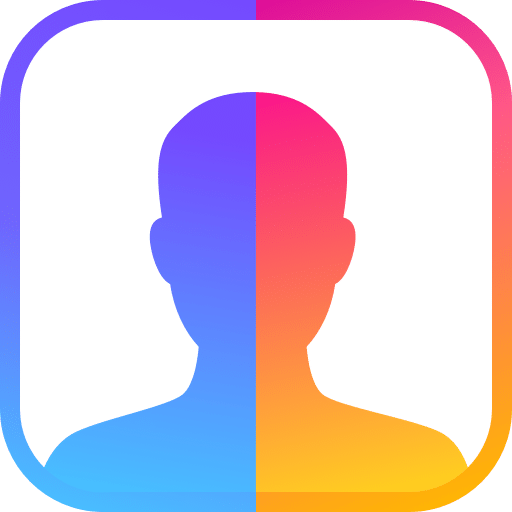 Download FaceApp for PC – Windows XP/7/8/10
