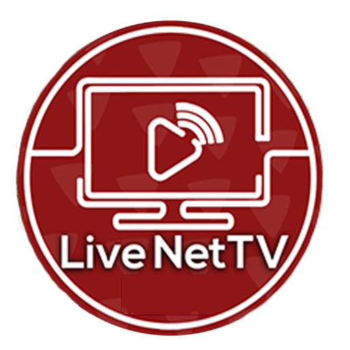 Download Live Net TV for PC – Windows XP/7/8/10