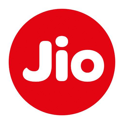 Download My Jio APP for PC – Windows XP/7/8/10