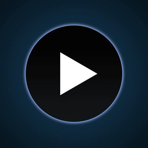 Download Poweramp for PC – Windows XP/7/8/10