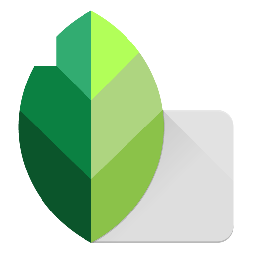 Download Snapseed for PC – Windows XP/7/8/10