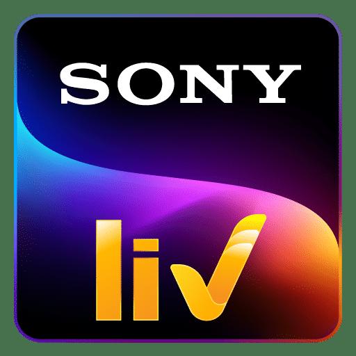 Download SonyLIV for PC – Windows XP/7/8/10