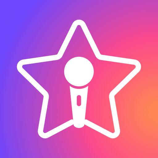 Download StarMaker for PC – Windows XP/7/8/10