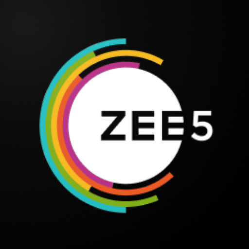 Download ZEE5 for PC – Windows XP/7/8/10